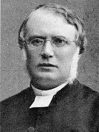 Frithiof Grafström.jpg