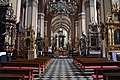 Frombork - Archcathedral Basilica of the Assumption of the Blessed Virgin Mary and Saint Andrew in Frombork - 20170508141349.jpg