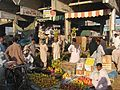 Fruit and vegetable market Multan No. 2 Mar 06 (10697007505).jpg