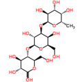 Fucosyllactose41312-47-4.png