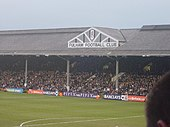 Fulham Football Club - geograph.org.uk - 120481.jpg