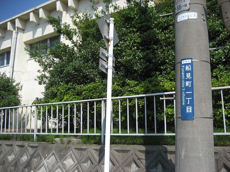 File:Funami-cho - panoramio.jpg