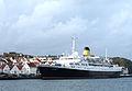Funchal Stavanger.jpg