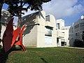 Fundació Miró.JPG