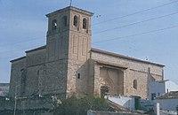Fundación Joaquín Díaz - Iglesia parroquial de San Pelayo - Olivares de Duero (Valladolid) (3).jpg
