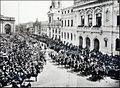 Funeral de Manuel Baquedano.jpg