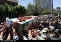 Funeral of Mirjaveh martyrs02.jpg