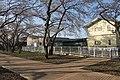 Furudate Station (Akita) 2019-04 3.jpg