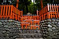 Fushimi Inari Shrine, Kyoto, Kyoto Prefecture, Japan - panoramio (1).jpg