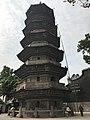Fuzhou Chongmiao Baosheng Jianlao Ta 2019.03.13 10-21-47.jpg