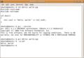 G++ 4.1.3 ubuntu7.10 en.png