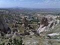 GÖREME - panoramio - cankurtaran (2).jpg