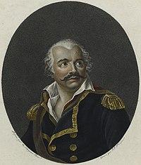Général Jean Baptiste François Carteaux.jpg