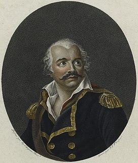 Jean François Carteaux