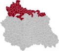 Généralité de Moulins dans le Puy-de-Dôme.png
