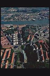 Fil:Göteborg - KMB - 16000300030207.jpg