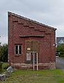 Güterschuppen Gangelt III.jpg