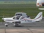 G-TMAX Sportsstar Max (33807533023).jpg