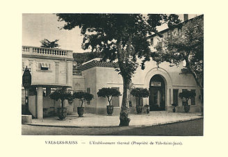 G.-L. Arlaud-recueil Vals Saint Jean-l'établissement thermal.jpg