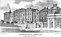 G. Griffith, The General Hospital, Birmingham Wellcome L0000413.jpg