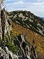 G. Zlatoust, Chelyabinskaya oblast', Russia - panoramio (15).jpg