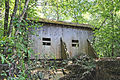 GADDY COVERED BRIDGE; ANSON COUNTY.jpg