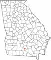 GAMap-doton-Nashville.PNG