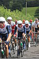 GB and Eisel Olympics Mens Road Race 2012.jpg