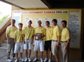 GCHS Golf Team.png