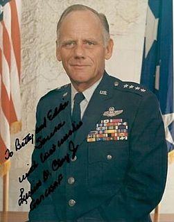 Lucius D. Clay Jr. American military leader