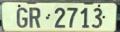 GR2713.png