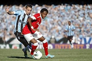 Pará (footballer, born 1986) Brazilian footballer