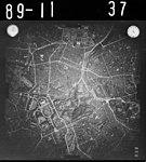 GSI 8911-C1-37 19441016.jpg