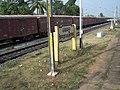 GTA RailwayStation 01.jpg