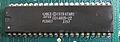 GTIA NTSC chip.jpg