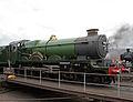 GWR 4073 Class 5043 Earl of Mount Edgcumbe.jpg