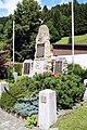 Gaal08 Kriegerdenkmal.jpg