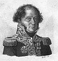 Gabriel Barbou des Courières.jpg