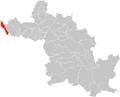 Gaißau in B.png