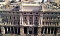 Galleria Alberto Sordi (già Galleria Colonna) 2012-09-16 10-30-33.jpg