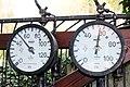 Gallus-Quelle Veringenstadt-Hermentingen historiches Kolben-Pumpwerk Armatur Pumpleistung.jpg