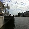 Gamla staden, Malmö, Sweden - panoramio (64).jpg