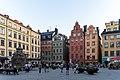 Gamla stan Stockholm DSC01550-39.jpg