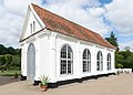 Gammel Estrup (Norddjurs Kommune).Østlige orangeri.2.707-112730-2.ajb.jpg