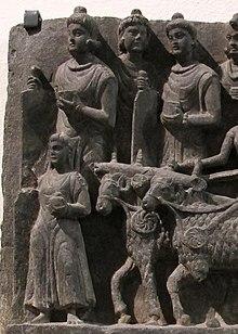 University of ancient Taxila - Wikiwand