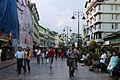 Gangtok (8083965729).jpg