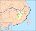 Ganrivermap.png