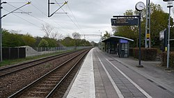 Gantofta station.jpg
