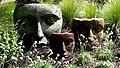 Garden Faces (41628146925).jpg