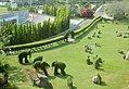 Garden Ramoji 17 03 2012.JPG